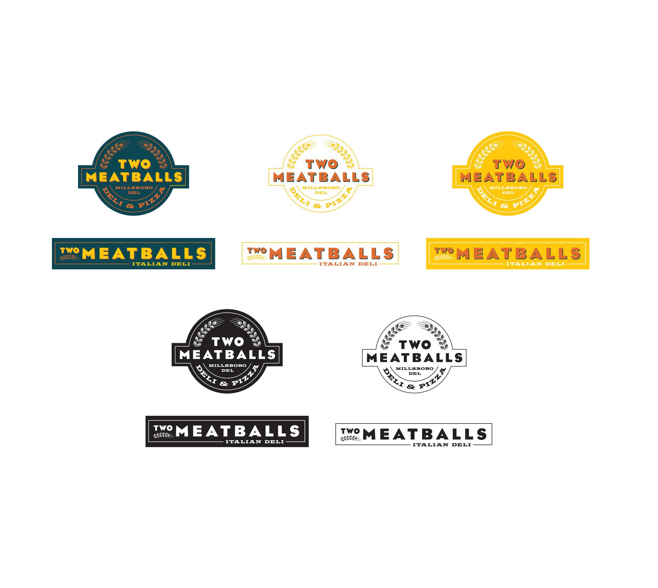 two_meaballs_branding_exploration-3.jpg
