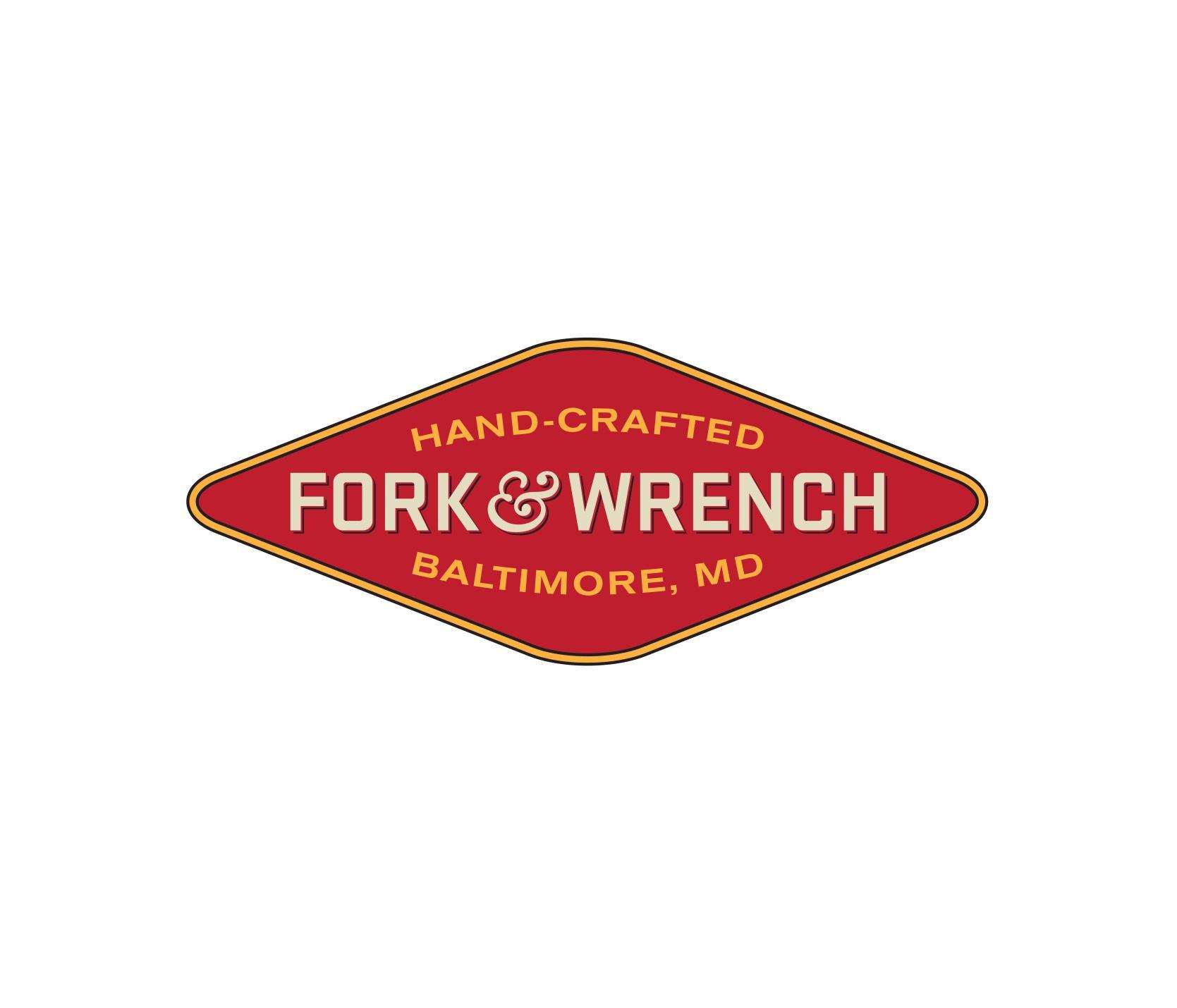 f&w logo.jpg