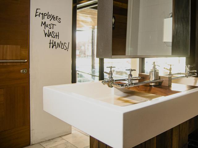 mcs bathroom mirror.jpg
