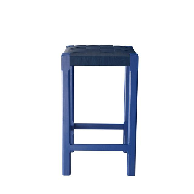 blue40000.jpg
