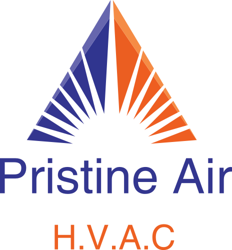 Pristine air hvac - hvac specialists