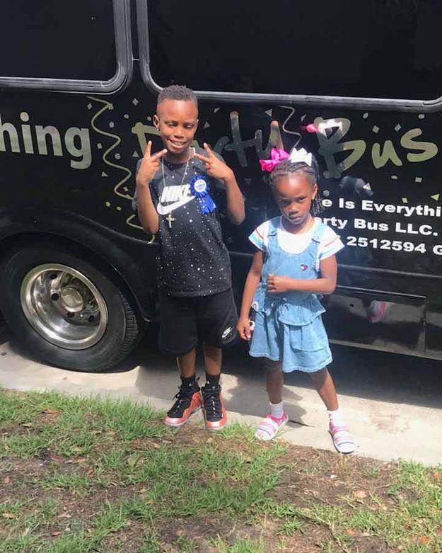 kidspartybussavannah