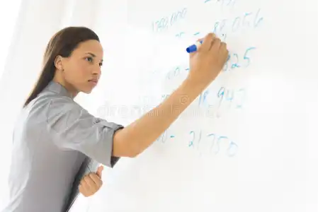 businesswoman-writing-whiteboard-office-side-view-young-32429585.webp