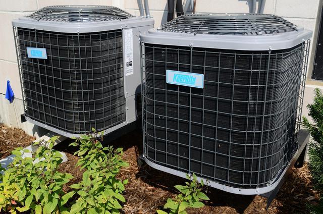 air-conditioner-3629396_1920.jpg