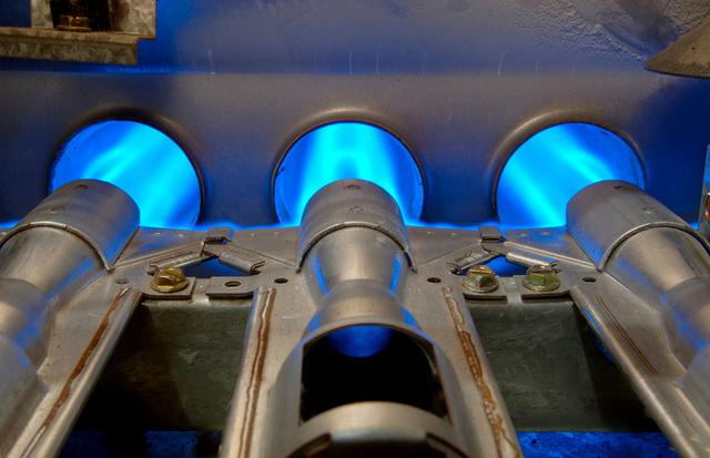 gas-burners-blue.jpg