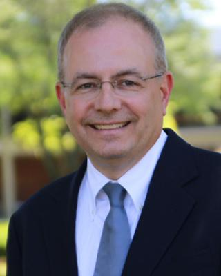Get to know Steven K. Huprich, PhD, in Northville, MI