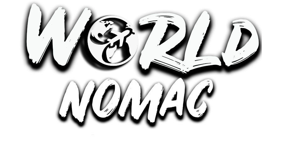World Nomac Video Stamp.png