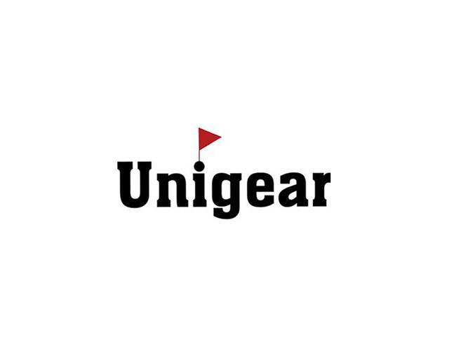 unigear_.jpg