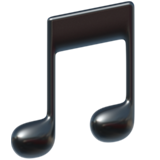 musical-note_1f3b5.png