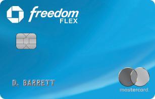 freedom_cal_freedom_flex_card.jpg