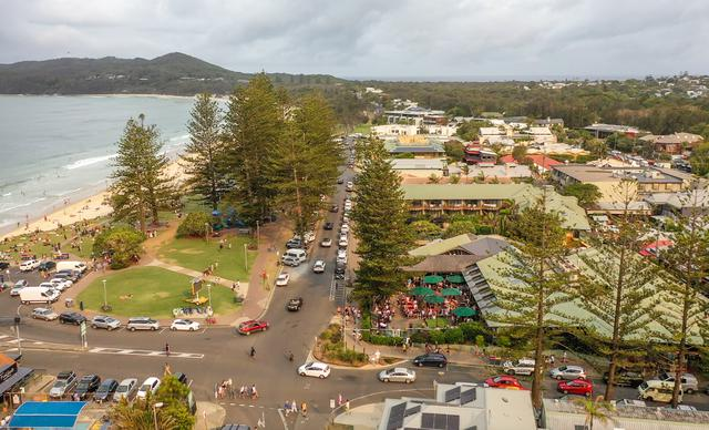 things to do in byron bay australia