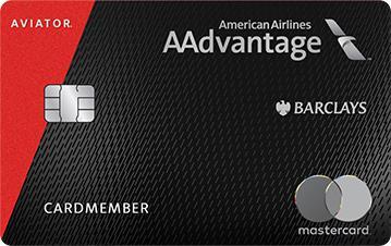 aa2_card_rrgb_aviatorred_we_359x246_4074_072418.jpg