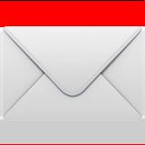 envelope_2709.png