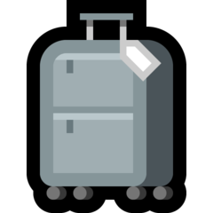 luggage_1f9f3.png
