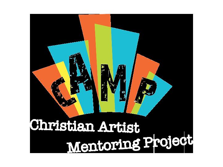 Christian Artist Mentoring Project