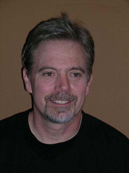 Doug Elztroth