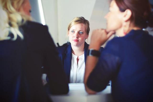 Use these tips when interacting with attorney in Wilmington, NC.