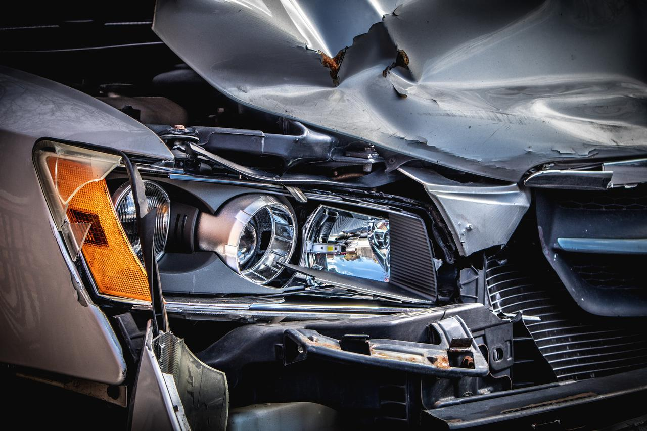 How a car accident lawyer can help deal with insurance adjusters in Wilmington