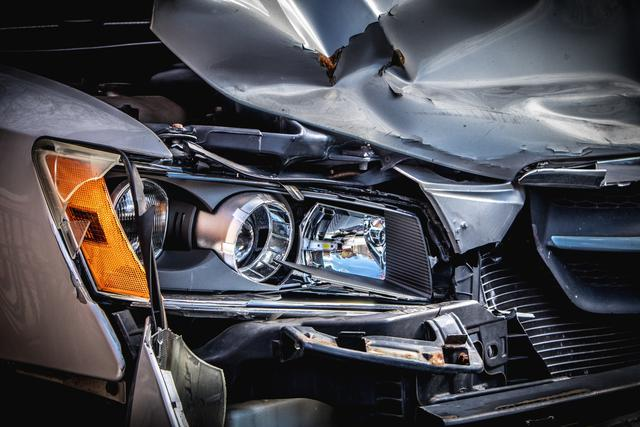 What kind of evidence does an NC auto accident lawyer look for in your case?