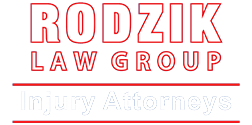 Rodzik Law Group logo