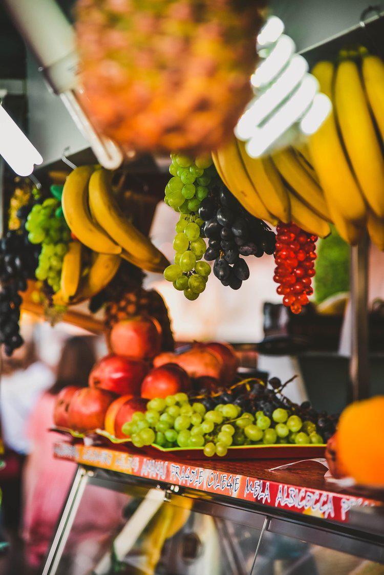 eliasan+consulting+agricultural+fruits.jpg