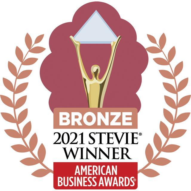aba21_bronze_winner_x1080.jpg