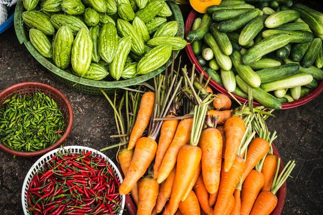 Eliasan Monitoring the EU Farm to Fork Strategy