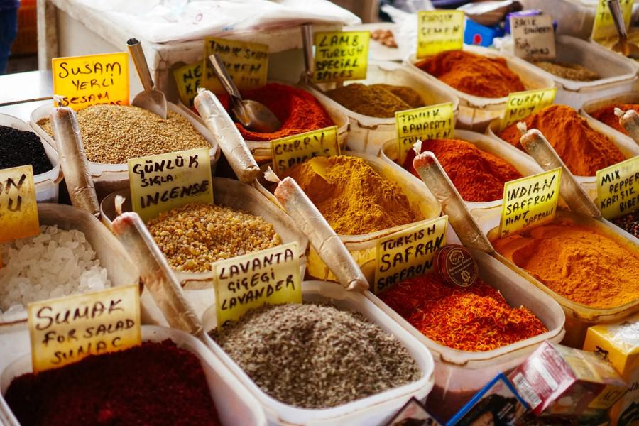 eliasan+consulting+agricultural+spices.jpg