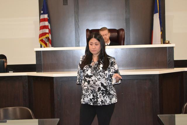 volunteered to speak at judge carter justice of the peace at teen court.jpg
