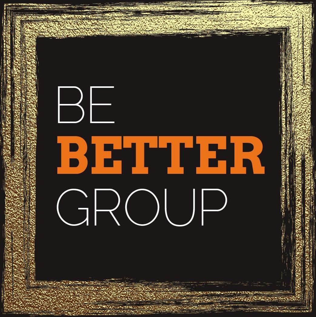 be better group