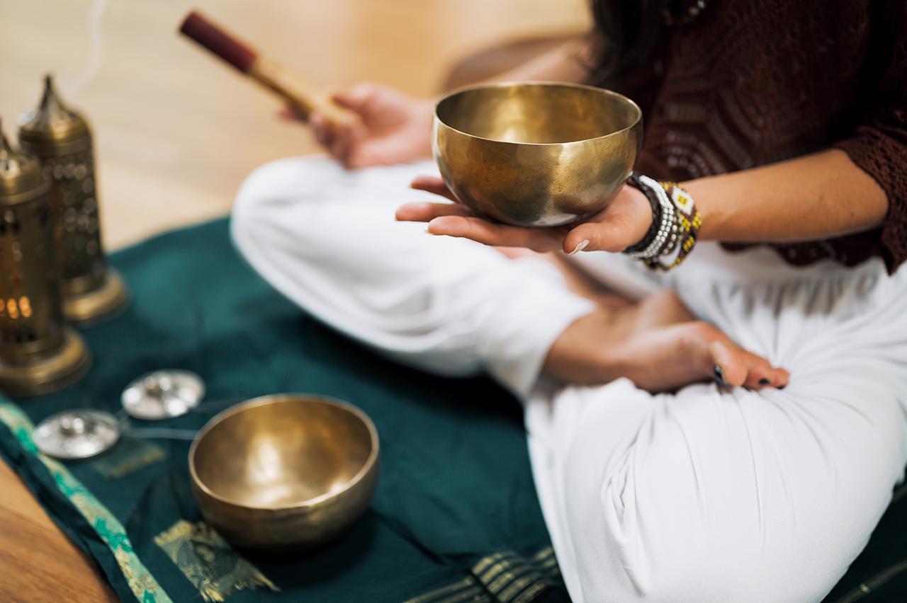 Psychic spiritual reader in Sacramento, CA.