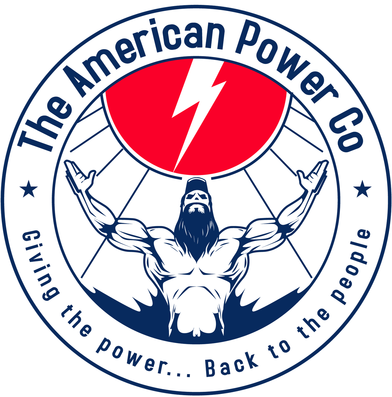 The American Power Company - renewable energy