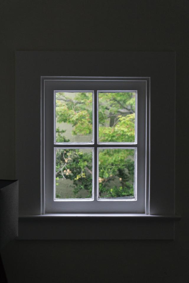 How Windows Interior can help with window repair in Boston, MA