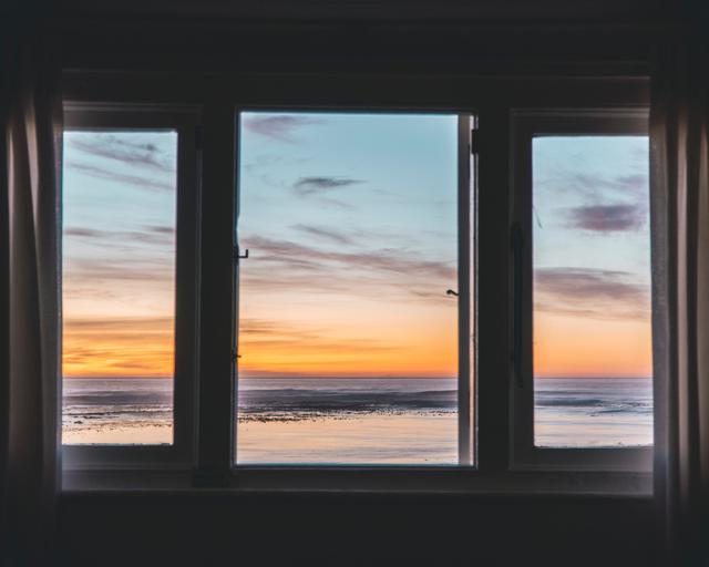 6 benefits of acrylic window inserts