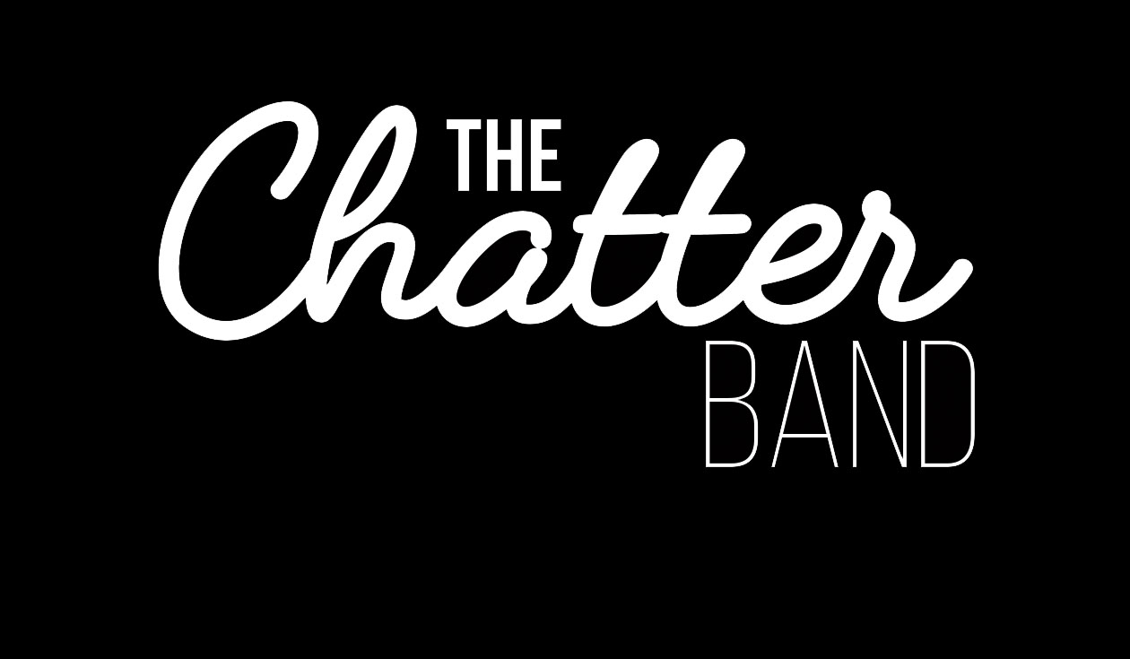 CHATTERBAND_webbanner.jpg