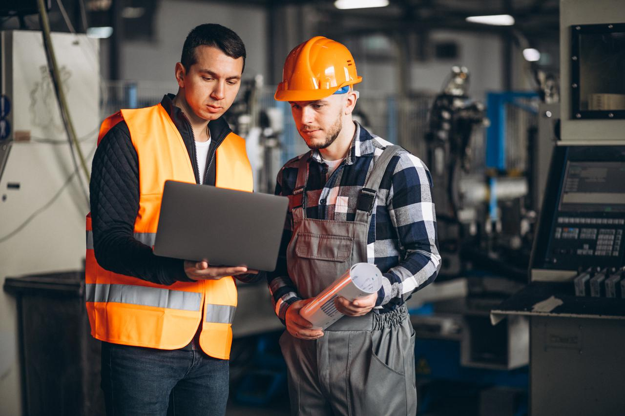 hire the right workers with our st. louis warehouse staffing firm