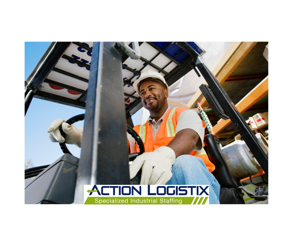 forklift driver with small logo.png
