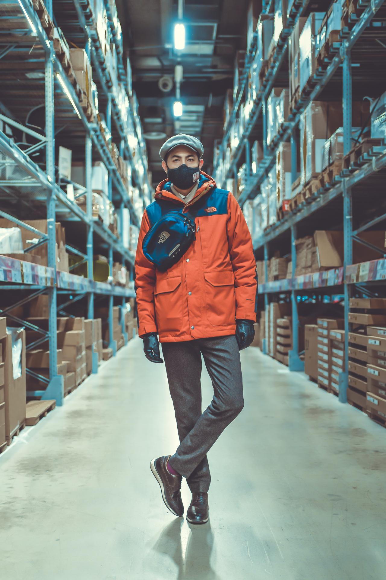 A warehouse staffing agency's guide to hiring.