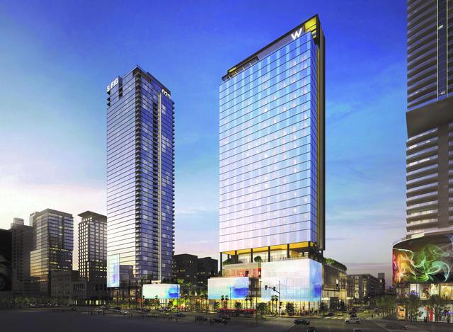1. w hotel rendering (1) (1).jpg