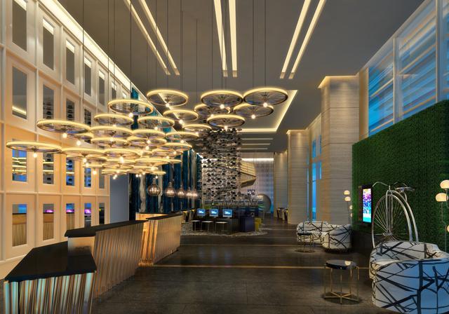 1 lobby lounge (1).jpg