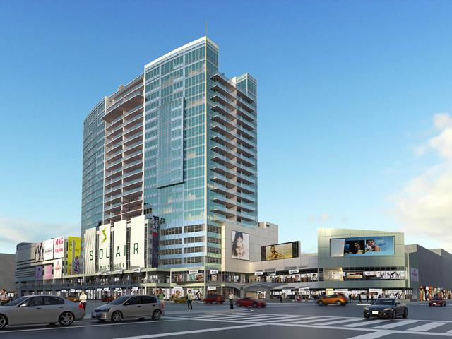 1. solair daytime wilshire and western.jpg