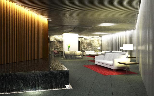 2. lobby lounge cam01 20 ed01.jpg
