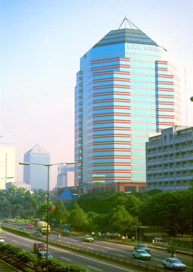 6. mulia tower.jpg