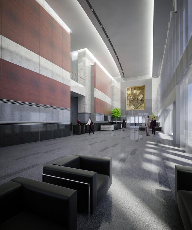 5b. wpi 3 lobby.jpg