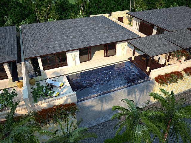 7. villa 1a-birdseye 01 final-min.jpg
