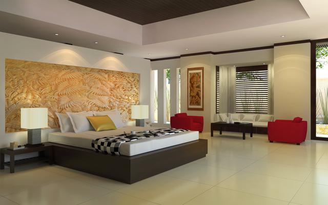 10. villa 1a-interior 01 final-min.jpg