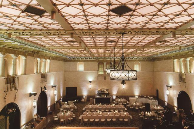 2. ballroom.jpg