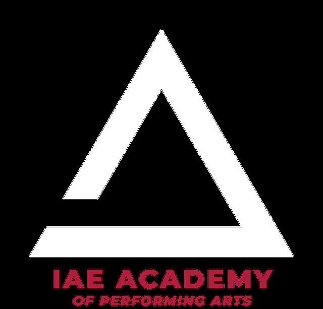 iae academy