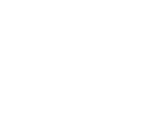independent artist triangle.png