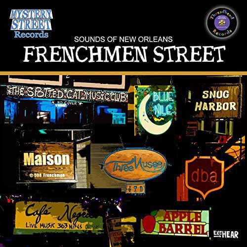 frenchmen street signs.jpg